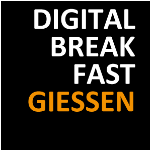 DIGITAL BREAKFAST GIESSEN