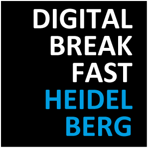 DIGITAL BREAKFAST HEIDELBERG