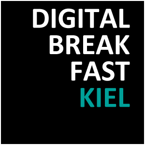 DIGITAL BREAKFAST KIEL