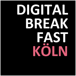 DIGITAL BREAKFAST KÖLN