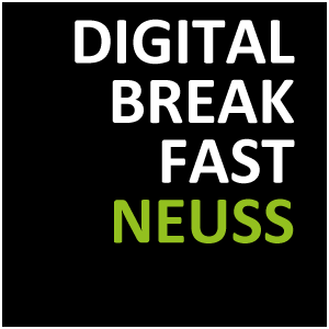 DIGITAL BREAKFAST NEUSS