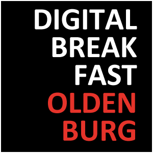 DIGITAL BREAKFAST OLDENBURG