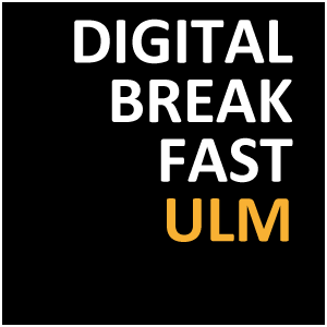 DIGITAL BREAKFAST ULM