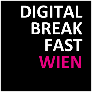 DIGITAL BREAKFAST WIEN