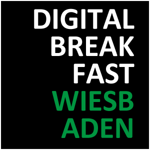 DIGITAL BREAKFAST WIESBADEN