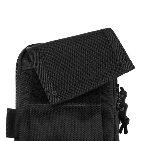 Image of BOBLOV Body Camera Bag Carrying Case
