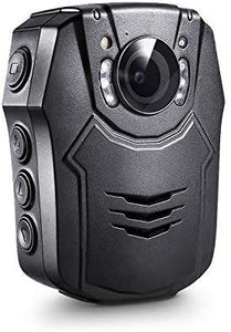 BOBLOV PD50 HD 1296P Body Worn Camera.1