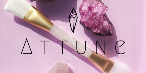 Attune Skincare Co
