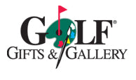 Golf Gifts & Gallery Inc.