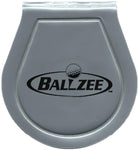 Ballzee Golf Ball Cleaner