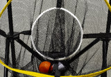 "JEF World of Golf 23"" Collapsible Chipping Net"