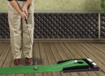 JEF World of Golf The Ultimate Putting System