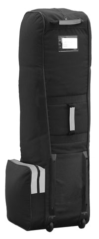 Club Champ Deluxe Golf Bag Travel Cover