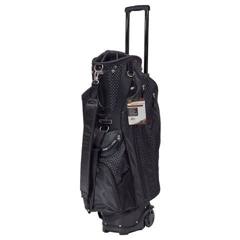 Club Champ Transport Bag with Wheels