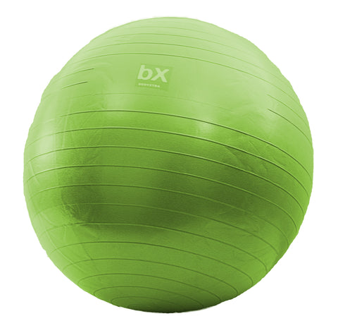 Bodyxtra Gym Ball 55cm