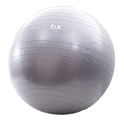 Bodyxtra Gym Ball 75cm
