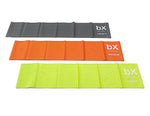 Bodyxtra Resistance Power Bands
