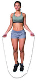 Bodyxtra Weighted Jump Rope