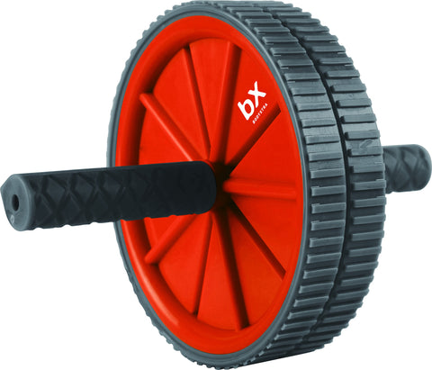 Bodyxtra Ab Wheel