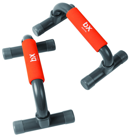 Bodyxtra Push Up Bar