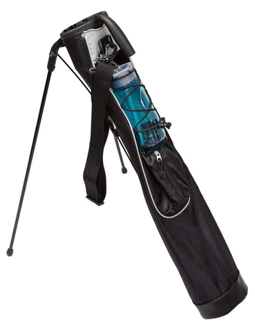 Club Champ Pitch & Putt Stand Bag