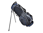 Club Champ Deluxe Golfer's Bag
