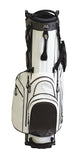 Club Champ Waterproof Stand Bag