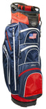 Club Champ Comfort Lite Golf Bag