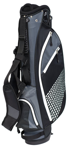 "Club Champ 31"" Junior Stand Bag"