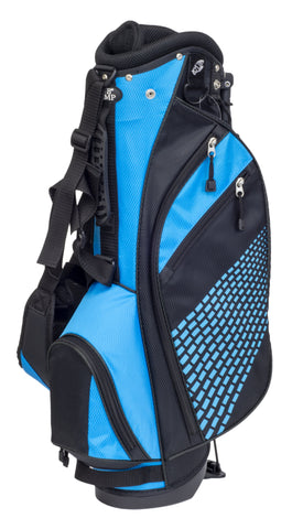 "Club Champ 27"" Junior Stand Bag"