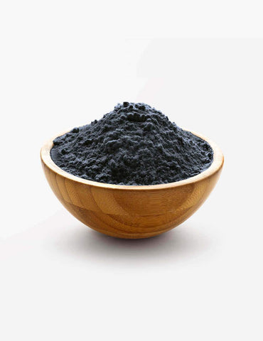 Image of Biotanica, Acai Berry Premium Extract