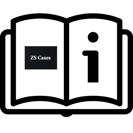 User Manual for ZS A4 V3.1 Now Available!