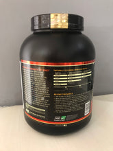 Load image into Gallery viewer, Optimum Nutrition 100% Whey Gold