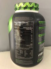 Load image into Gallery viewer, Musclepharm Combat 100% Whey