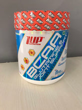Load image into Gallery viewer, 1UP BCAA Glutamine & Joint Support