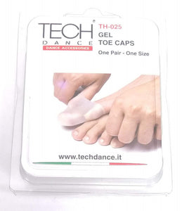 Dedeira gel Techdance