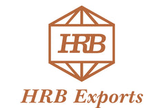 HRB EXPORTS