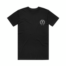 "Load image into Gallery viewer, ""301"" Tee"