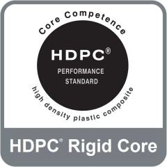 HDPC® Rigid Core