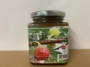 Honey Square,Fig (380g)