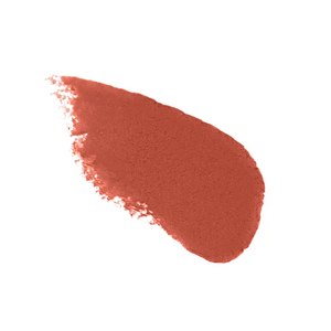 Uoga Uoga, Natural Lipstick - Pastel Brown (614)