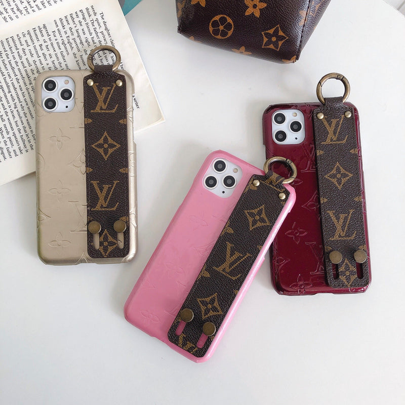 Fashion Classic Color Phone Case