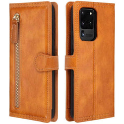 Multifunctional mobile phone case