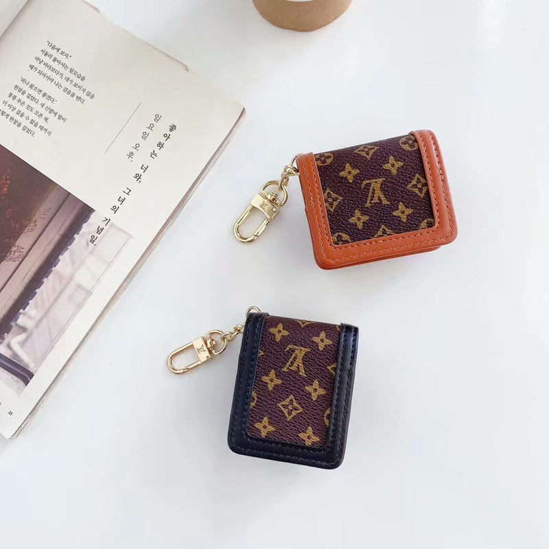 LV BLUETOOTH HEADSET PROTECTIVE SHELL