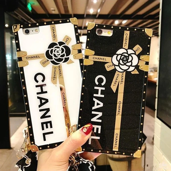 FOR SAMSUNG LUXURY FASHION PHONE CASE