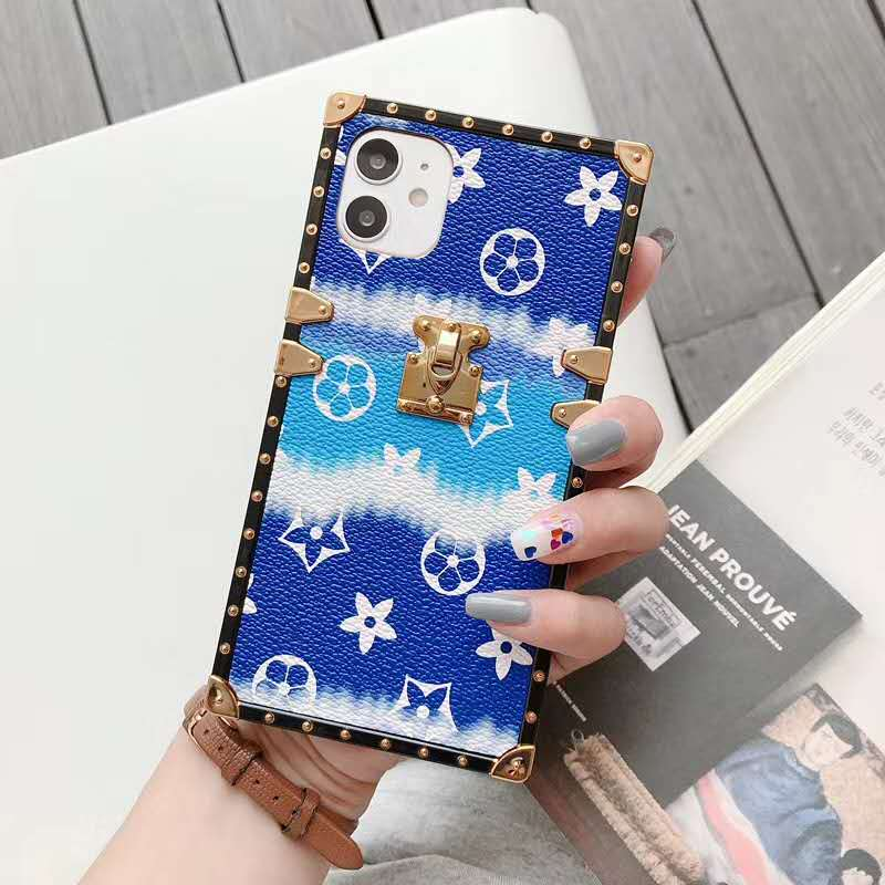 Fashion Printing Shockproof Case
