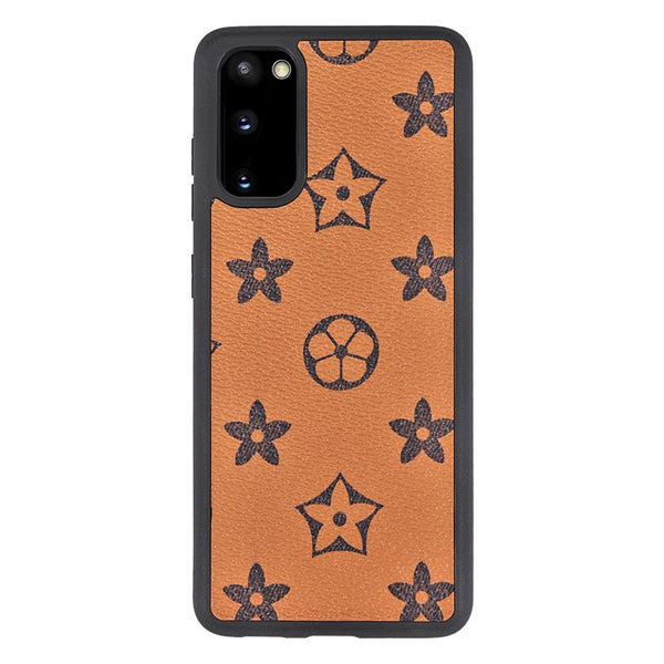 Retro Old Pattern Phone Case