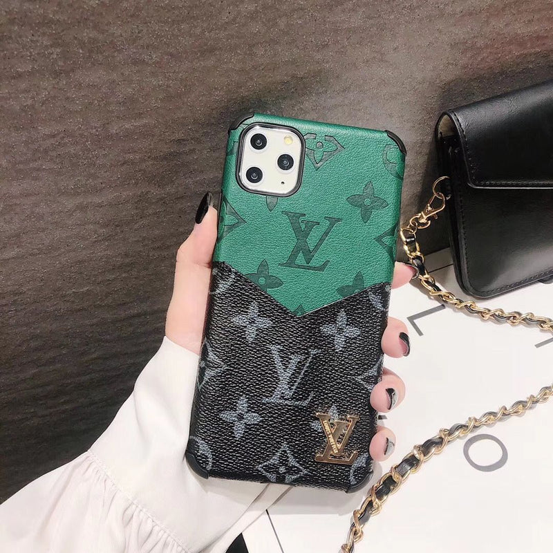 Fashion Colorful Phone Case For Iphone