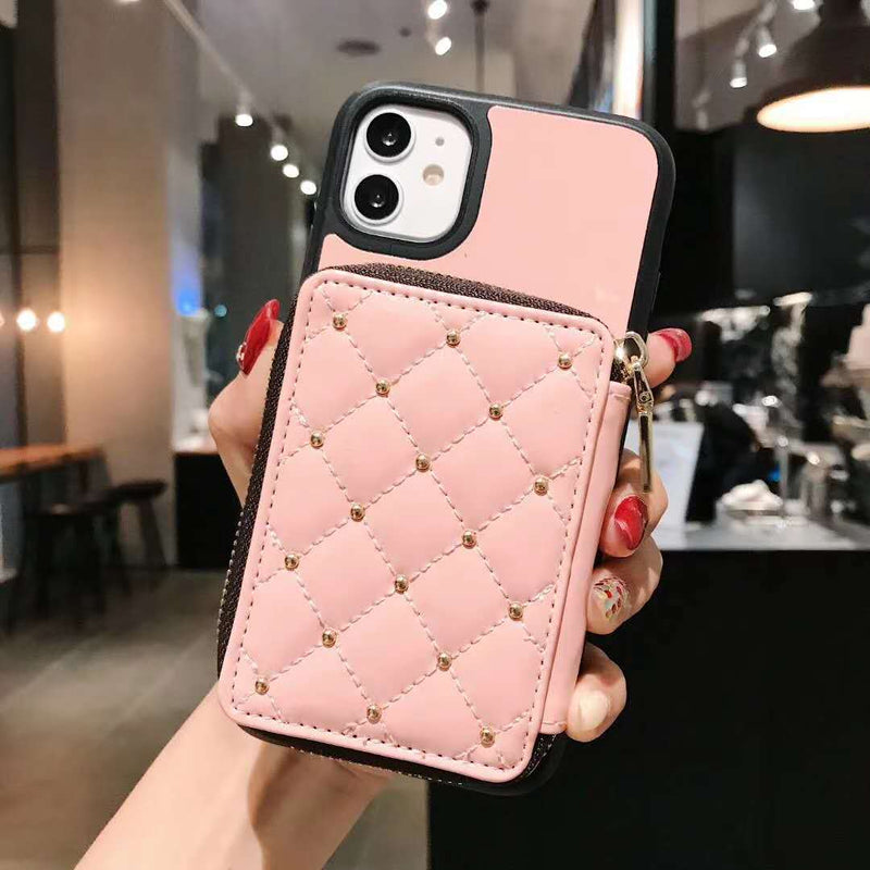 Luxurious Bag Fashion Phone Case