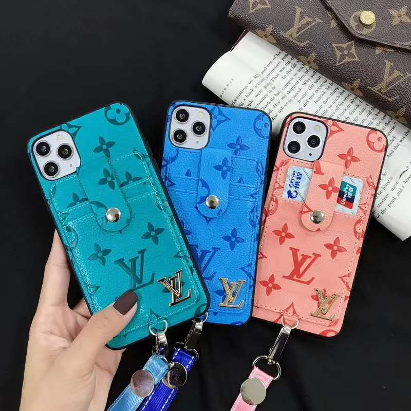 VINTAGE PRINTED PHONE CASE FOR IPHONE